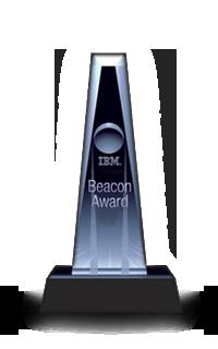 IBM-award-nbg