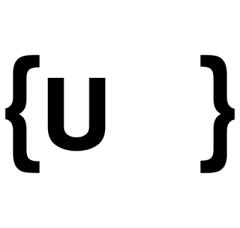 umkt_logo_2