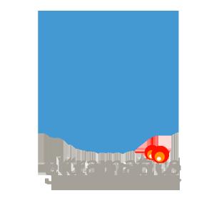 u-strategic